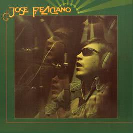And The Feeling's Good 2010 Jose Feliciano