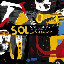 Sol ! 2008 Fabrizio Bosso
