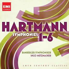 20th Century Classics: Hartmann 2011 Chopin----[replace by 16381]