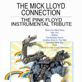 The Pink Floyd Instrumental Tribute 2010 The Sunset Lounge Orchestra