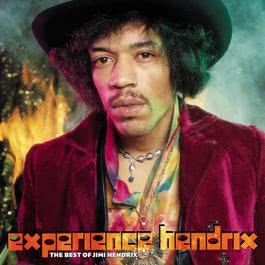 Experience Hendrix - The Best Of Jim 1997 Jimi Hendrix