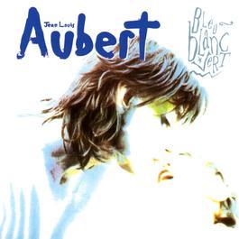 Bleu Blanc Vert 2010 Jean-Louis Aubert