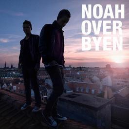 Over Byen 2012 Noah Guthrie