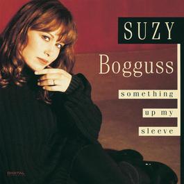Something Up My Sleeve 1993 Suzy Bogguss