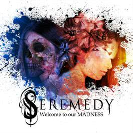Welcome To Our MADNESS 2012 Seremedy