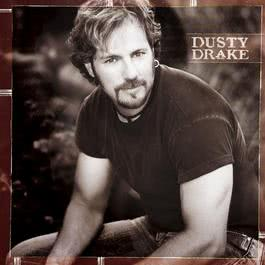 Ain't Nobody's Business (Album Version) 2003 Dusty Drake