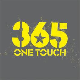 One Touch 2006 365
