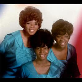Lost & Found 2007 Martha Reeves & The Vandellas