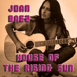 Joan Baez (Original 1960 Album - Digitally Remastered) 2009 Joan Baez