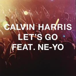 อัลบั้ม Let's Go