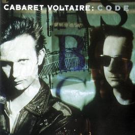 C.O.D.E. 2009 Cabaret Voltaire