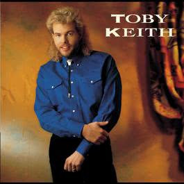 Toby Keith 1993 Toby Keith