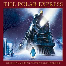 Spirit Of The Season (Album Version) 2004 The Polar Express