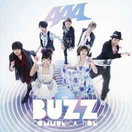 Buzz Communication 2011 AAA
