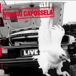 Estate (Live) 2004 Vinicio Capossela
