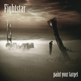 Paint Your Target 2005 Fightstar