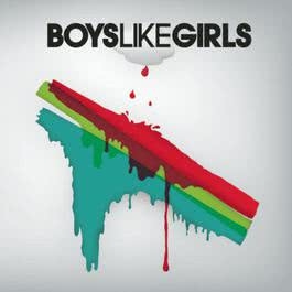 Boys Like Girls 2007 Boys Like Girls