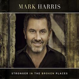 Stronger In The Broken Places 2011 Mark Harris
