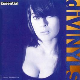 Essential 1991 Divinyls