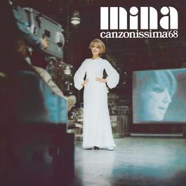 Canzonissima 1968 (Remastered) 2011 MiNa
