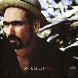 West 2010 Mark Eitzel