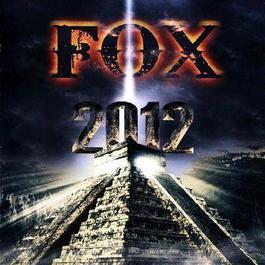 2012 2012 FOX