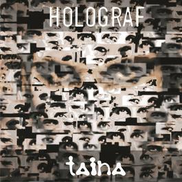 Taina 2008 Holograf