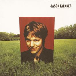 Presents Author Unknown 2010 Jason Falkner