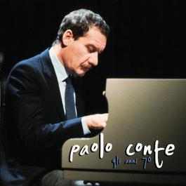 Concerti 1998 Paolo Conte