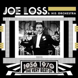 The Very Best Of Joe Loss 2007 Joe Loss