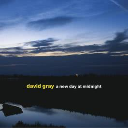 Easy Way To Cry 2002 David Gray