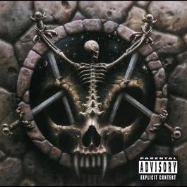 Divine Intervention 1994 Slayer