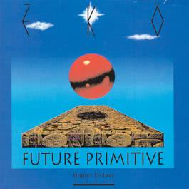 Future Primitive 1997 Eko
