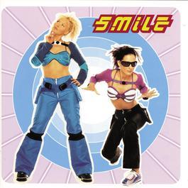 Future Girls 2001 Smile.DK