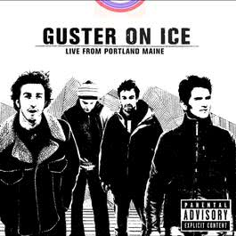 Happier (Live From Portland, Maine) 2004 Guster