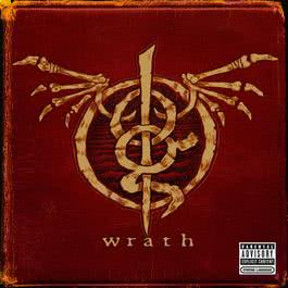 Wrath (Special Edition) 2013 Lamb of God