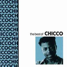 The Best Of 2007 Chicco