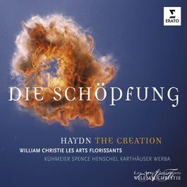 Haydn: Die Schopfüng 2007 William Christie