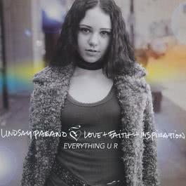Everything U R (Album Version) 2001 Lindsay Pagano
