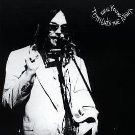 Borrowed Tune (Album Version) 1975 Neil Young