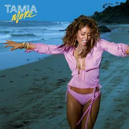 Why Ask Why (Album Version) 2004 Tamia