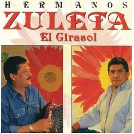 El Girasol 2011 Los Hermanos Zuleta