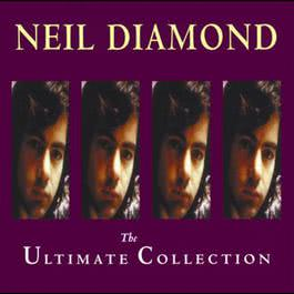 The Ultimate Collection 1991 Neil Diamond