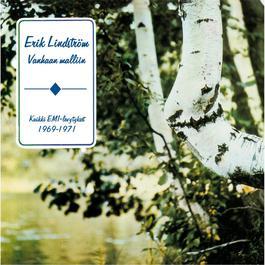 Vanhaan Malliin 2006 Erik Lindstroem