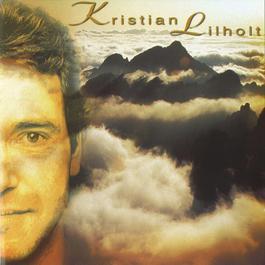 Next Summer 2011 Kristian Lilholt