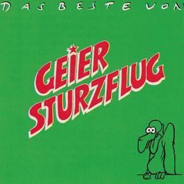 Das Beste von Geier Sturzflug 1993 Geier Sturzflug