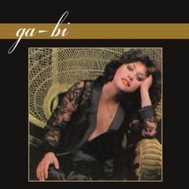 GA-BI 2012 GA-BI
