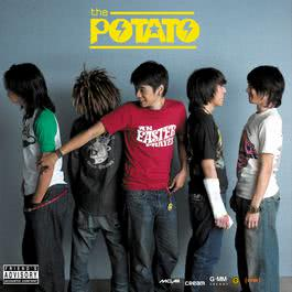 Go On 2003 Potato