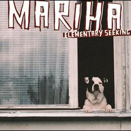 Elementary Seeking 2006 Mariha