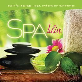 Spa - Bliss: Music for Massage, Yoga, and Sensory Rejuvenation 2012 David Arkenstone
